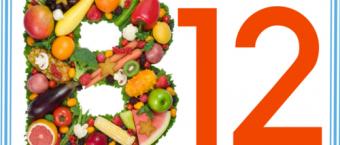 b12 vitamini nerelerde bulunur