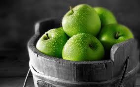 elma neye iyi gelir