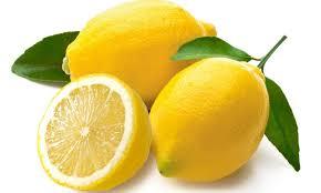 hamilelikte limon