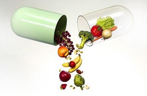 b12 vitamini nelerde var